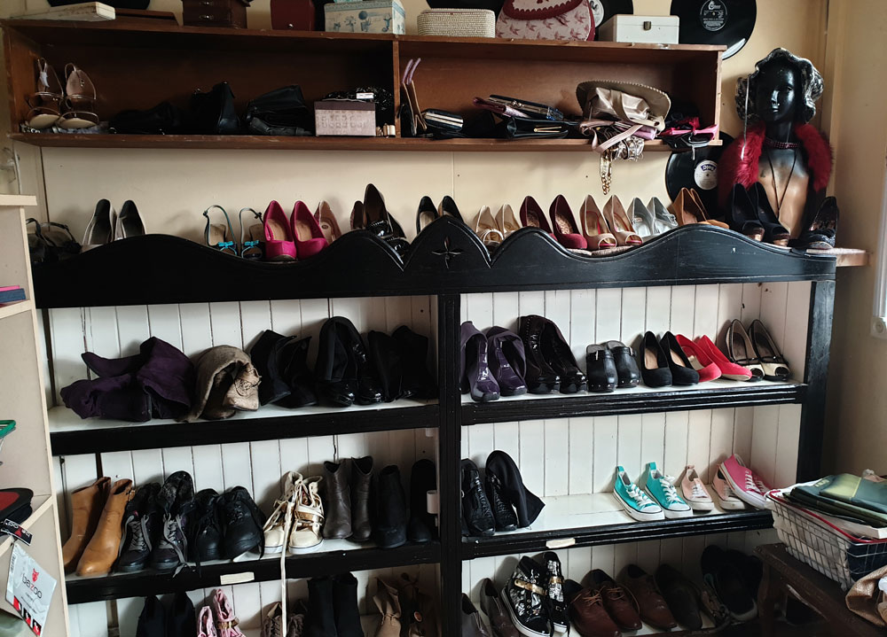 A-lot-of-Shoes