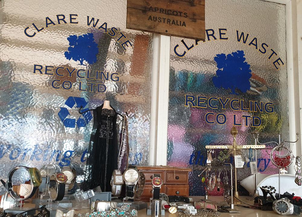 Clare-Waste-&-Rec